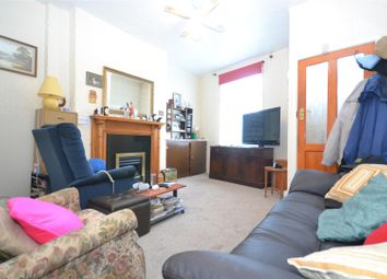 Thumbnail 2 bed property for sale in Gillibrand Walks, Chorley