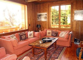 Thumbnail 6 bed detached house for sale in Yucatan, Chemin Des Fees, Verbier