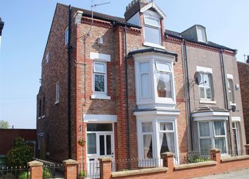 Thumbnail 5 bed property to rent in Roker Terrace, Stockton-On-Tees