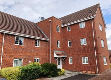1 bed flat for sale in ., Basingstoke, Hampshire RG22