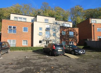 Thumbnail 1 bed flat to rent in Godstone Road, Whyteleafe