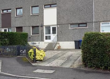 Thumbnail 2 bed terraced house to rent in Woodburn Terrace, Dalkeith