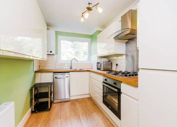 Thumbnail 2 bed flat to rent in Charlwood Close, Harrow Weald