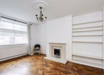 Thumbnail 2 bed flat to rent in Townshend Court, London