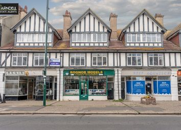 2 bed flat for sale in Aldwick Road, Bognor Regis, West Sussex. PO21