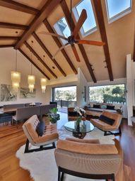 Thumbnail 4 bed property for sale in 6648 Zumirez Drive, Malibu, Ca, 90265