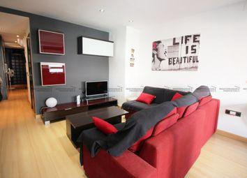 Thumbnail 1 bed apartment for sale in Alicante Centre, Alicante (City), Alicante, Valencia, Spain