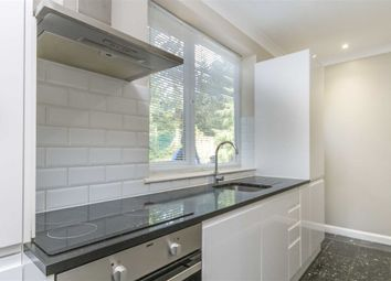Thumbnail 1 bed flat to rent in Lord Chancellor Walk, Coombe, Kingston Upon Thames