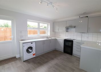 Thumbnail 3 bed semi-detached house to rent in Hanworth Road, Hounslow, Greater London