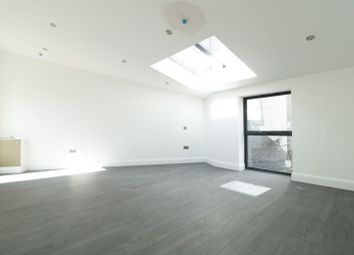 Thumbnail 3 bed mews house to rent in Tasso Road, London