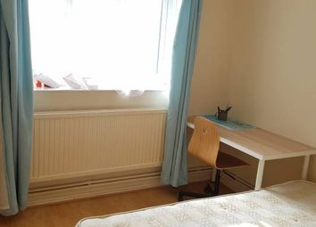 Thumbnail Room to rent in Beech Avenue, Acton, London