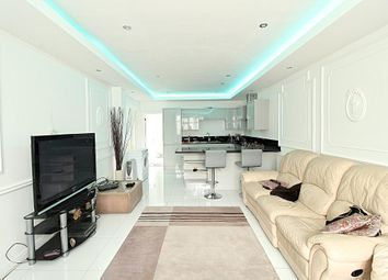 Thumbnail 2 bed flat to rent in Atherton Road, Ilford
