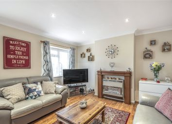2 bed maisonette for sale in St. Peters Road, Uxbridge, Middlesex UB8