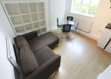 Thumbnail 2 bed flat to rent in Birch Court, 49 Brighton Grove, Fallowfield