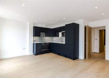 Thumbnail 1 bedroom flat for sale in Medal Makers House, Flat 2, 1B Carpenters Place, London