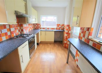 Thumbnail 3 bedroom semi-detached house to rent in Smyth Road, Ashton, Bristol