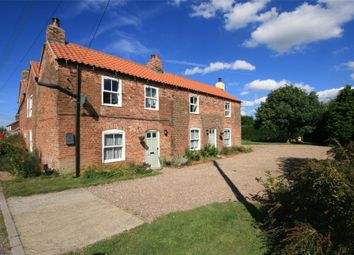 Thumbnail 7 bed property for sale in Croft Lane, Wainfleet