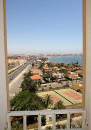Thumbnail 2 bed penthouse for sale in Torrevieja, Alicante, Spain