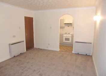 Thumbnail 1 bed flat to rent in Grizedale Court, Beech Avenue, Blackpool, Lancashire