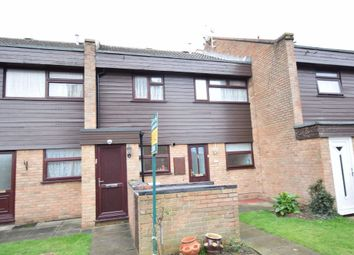 Thumbnail 2 bed flat for sale in Knox Road, Clacton-On-Sea
