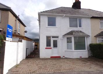 Thumbnail Property for sale in Ronald Avenue, Llandudno Junction, Conwy