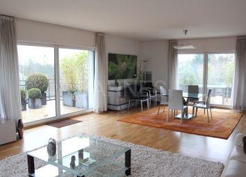 Thumbnail 4 bed apartment for sale in Marcq En Baroeul, Marcq En Baroeul, France