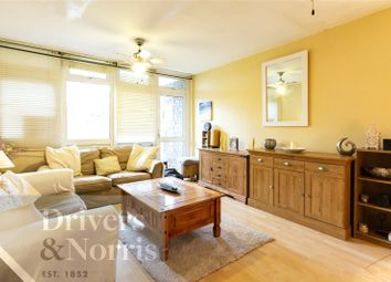 2 bed maisonette for sale in Holbrooke Court, Parkhurst Road, Islington, London N7
