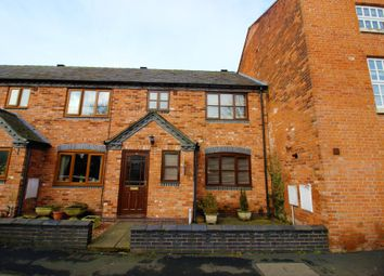 Thumbnail 3 bed semi-detached house to rent in Alkington Road, Whitchurch