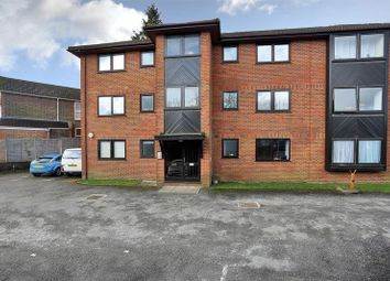Thumbnail 1 bed flat for sale in Brook Road, Redhill