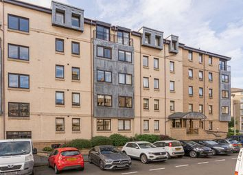 1 bed property for sale in 6/11 Roseburn Drive, Edinburgh EH12