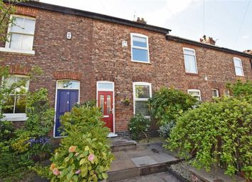Thumbnail 3 bedroom property for sale in Henwood Road, Withington, Manchester