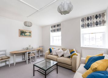 Thumbnail 3 bed flat for sale in Page Street, Westminster, London
