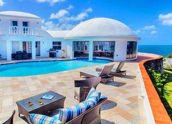 Thumbnail 3 bed villa for sale in Cap123, Cap Estate, Gros Islet, St Lucia
