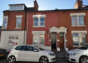 Thumbnail 3 bed property to rent in Allen Road, Northampton