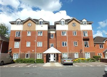 Thumbnail 2 bed flat to rent in Riverside Steps, St. Annes Park, Bristol