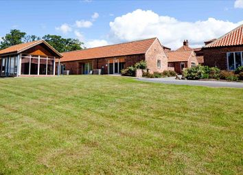 Thumbnail Office to let in Crabtree Hall Business Centre, Little Holtby, Northallerton, North Yorkshire