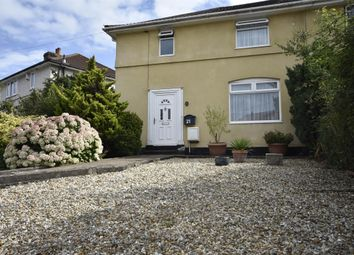 Thumbnail 3 bed semi-detached house for sale in 21 Colliter Crescent, Bristol