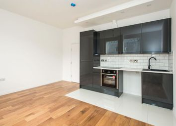 Thumbnail 1 bedroom flat for sale in Elmfield Road, Bromley, Kent