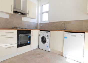Thumbnail 4 bed semi-detached house to rent in Drayton Bridge Road, Hanwell, London