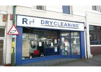 Thumbnail Retail premises to let in 14 Tor Hill Road, Torquay, Devon