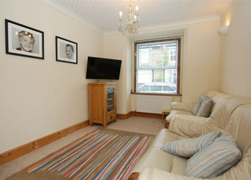 Thumbnail 4 bedroom terraced house for sale in Recreation Road, Bromley, Kent
