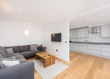 Thumbnail 4 bed semi-detached house to rent in Mount Pleasant, St.Albans