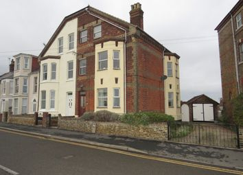 Thumbnail 4 bed town house for sale in Fronks Road, Dovercourt, Harwich
