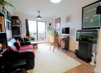 Thumbnail 1 bed flat for sale in Dunbridge Street, London