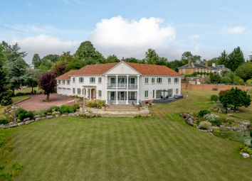 Fulmer Place, Fulmer Road, Fulmer, Slough SL3. 5 bed country house