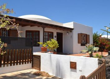 Thumbnail 2 bed bungalow for sale in Quiet Central, Puerto Del Carmen, Lanzarote, 35572, Spain