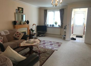 Thumbnail 3 bed semi-detached house to rent in Oxford Avenue, London