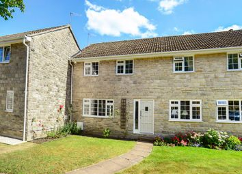 3 bed terraced house for sale in Old Bincombe Lane, Sutton Poyntz, Weymouth DT3