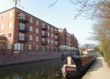 2 bed flat to rent in Rushton Court, Princes Drive, Pg, Worcester WR1
