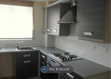 Thumbnail 2 bed flat to rent in Jenkinson Grove, Doncaster